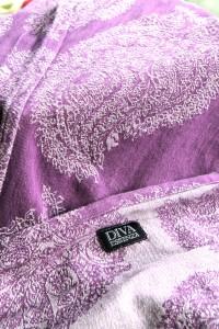 Diva (3)