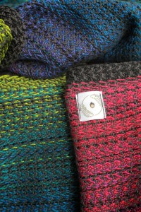 woven wraps can be a great way to carry your children