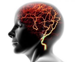 epilepsy and sling use