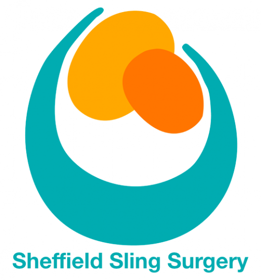 sheffield sling surgery