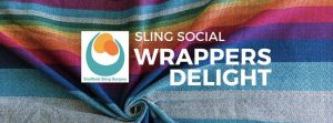 Wrappers' Delight @ The Snug