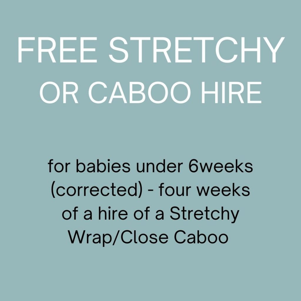 free stretchy hire