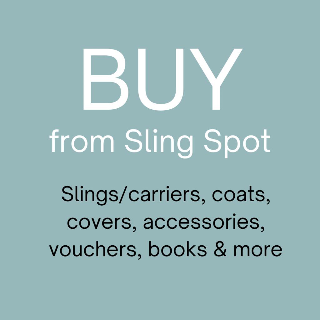sheffield sling library